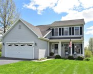 5231 Nott Road, Canandaigua-Town image
