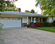 1009  Audrey Way, Roseville image