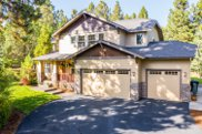 2511 NW Goodwillie, Bend, OR image