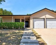 7503 Hill Meadow Cir, Austin image