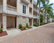 5964 Midnight Pass Road Unit 147, Sarasota image