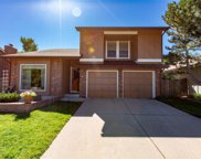 11412 Red Cloud Peak, Littleton image