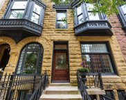 49 East Division Street, Chicago image