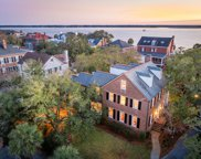135 South Battery, Charleston image