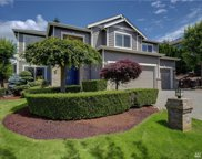 4415 240th Place SE, Bothell image