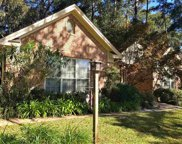 3555 Gardenview, Tallahassee image