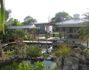 1168 SE Palm Beach Road, Port Saint Lucie image