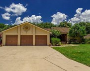 6331 Coopers Green Court, Orlando image