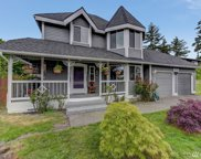 5225 170th Place SW, Lynnwood image