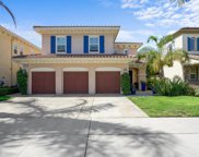 1463 Twin Tides Place, Oxnard image