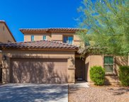 28370 N Cactus Flower Circle, San Tan Valley image