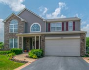1803 Springside Court, Plainfield image