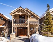 1206 Empire Avenue, Park City image