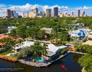 1112 S Rio Vista Blvd, Fort Lauderdale image