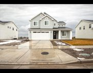 878 S 240  W, American Fork image