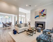 12307 Brittany Circle, Dallas image