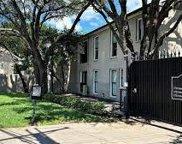 7730 Meadow Road Unit 206, Dallas image