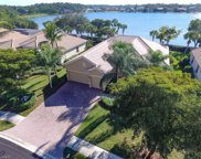 5589 Whispering Willow WAY, Fort Myers image