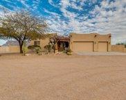 329 S Chaparral Road, Apache Junction image