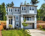 31358 43rd Place SW Unit 11, Federal Way image