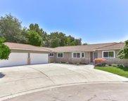2600 Pepperwood Ln, Santa Clara image