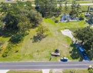 246 Old Highway 58, Cedar Point image