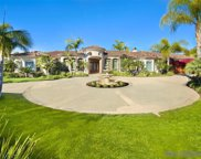 14410 Cypress Point, Poway image