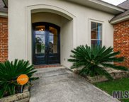 11393 Meadow View Dr, Denham Springs image