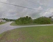 258 SW Lama Avenue, Port Saint Lucie image