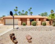 4710 E Redfield Road, Phoenix image