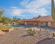 8034 E Vista Bonita Drive, Scottsdale image