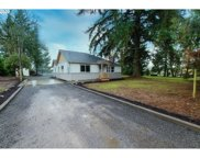 53698 MCKAY  DR, Scappoose image