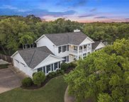 3126 Honey Tree Ln, Austin image