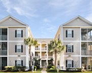 2020 Cross Gate Blvd Unit 204, Surfside Beach image