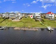 396 West Palm Dr., Myrtle Beach image