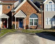 702 Hunters Quay, South Chesapeake image