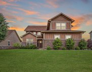 18753 Cromarty  Circle, Noblesville image
