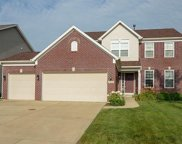 7822 Wedgetail  Drive, Zionsville image