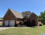 1113 Weybridge Cir, Pelham image