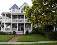 1312 Texas, Cape May image