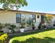 1661     Interlachen Road     286K Unit 286K, Seal Beach image