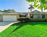 4017 Nw 72nd Ave, Coral Springs image