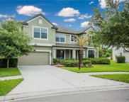11527 Sand Stone Rock Drive, Riverview image