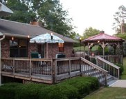 216 Orchard  Drive, Tallassee image