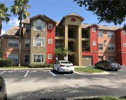 2213 Grand Cayman Court Unit 1128, Kissimmee image