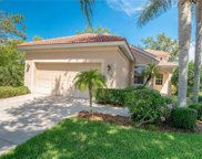 3215 Village Lane, Port Charlotte image