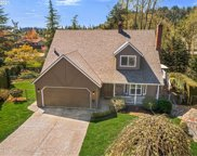11770 SE TIMBER VALLEY  DR, Happy Valley image