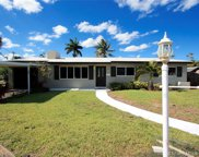 2731 Sw 20th St, Fort Lauderdale image