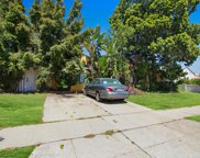 2568 Military Avenue, Los Angeles image