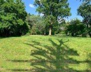 1265 Idlewild Drive, Columbus image